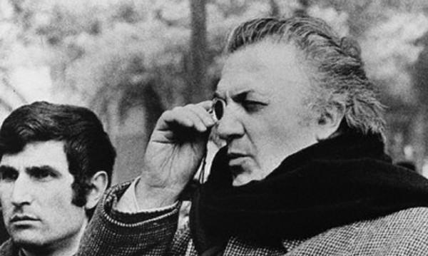 Светът отбелязва 100 години от рождението на Фредерико Фелини