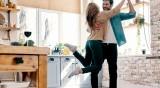 6 начина да върнете интереса на партньора си към вас