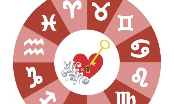 Седмичен любовен хороскоп за 20 – 26 януари