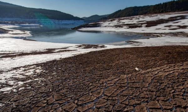 Стомана: Водата сме я плащали по две тарифи - по 2 лв. и по 13 ст.