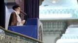 Върховният лидер на Иран: Доналд Тръмп е клоун!
