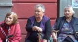 Шестима на съд за фиктивните бракове с починали баби