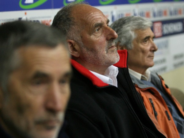 Един от най-известните ни алпинисти Димитър Бърдарев почина внезапно, съобщават