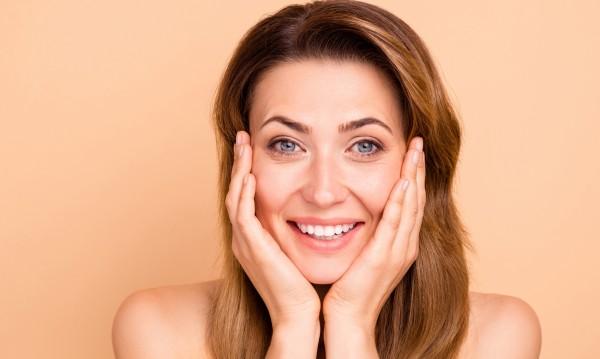 Изсушаване на кожата - как да се предпазите?