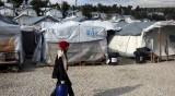 Нова вълна мигранти няма да има – тя е постоянна