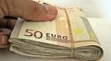 С една минимална заплата в ЕС: За България 760 лева?