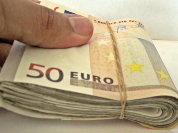 Ще има ли минимална работна заплата за целия Европейски