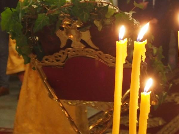На 18 януари православната църква почита свети Атанасий Велики. Той