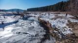 Отпадъци, водна криза: Ще оцелее ли кабинетът след вота?