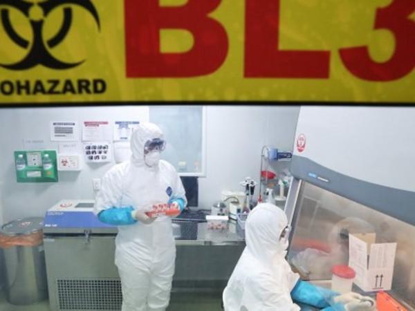 Броят на заразените от мистериозния китайски вирус е много по-голям,
