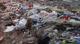 Разследване за 20 тона италиански боклук в Бургас