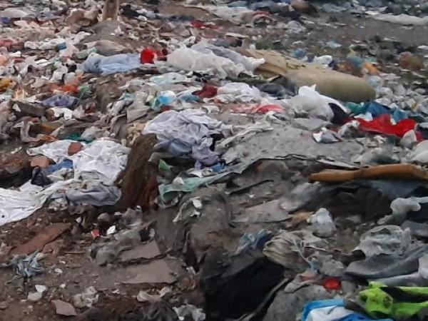 Районната прокуратура в Бургас започна разследване за нерегламентиран внос на