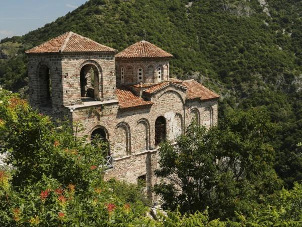 Трагедия на Асеновата крепост. Мъж е отнел живота си. Радослав