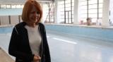 Фандъкова: При най-малък проблем София спира да дава вода на Перник!