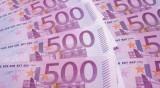ЕС намали предприсъдинителната помощ за Турция