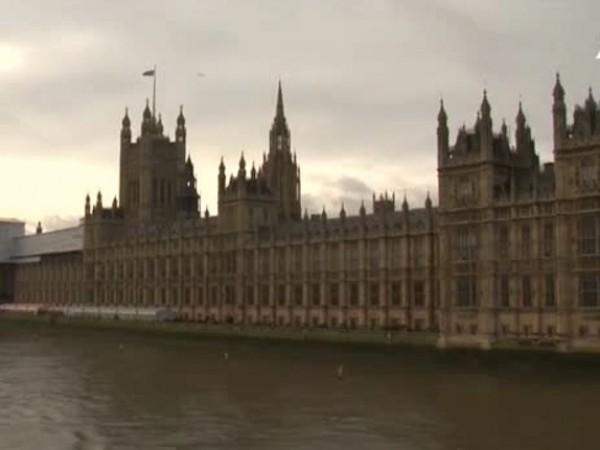 Правителството на Великобритания обяви плановете си за организирането на специални