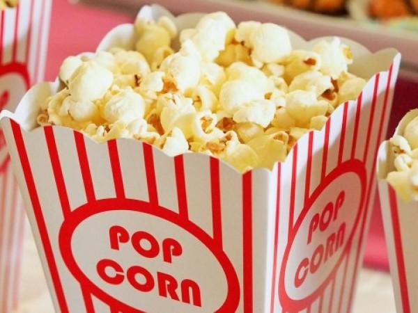 Американските зрители са ходили по-рядко на кино през 2019 г.