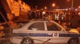 Чуждите бойци да напуснат Либия, зове пратеникът на ООН