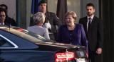 Мирна конференция за Либия събира световните лидери в Берлин