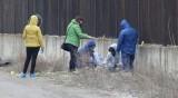 Продължава издирването на крадците на митницата в Благоевград