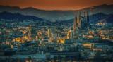 Испания ще се бори с разрасналия се алкохолен туризъм