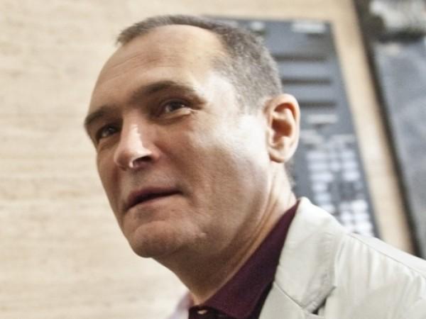 Лично Васил Божков се срещна с феновете на Левски. Събитието,