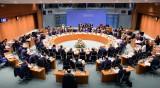 Международна конференция в Берлин търси решение Либия