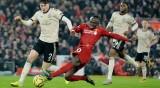 Ливърпул без изненада, победи Манчестър Юнайтед с 2:0