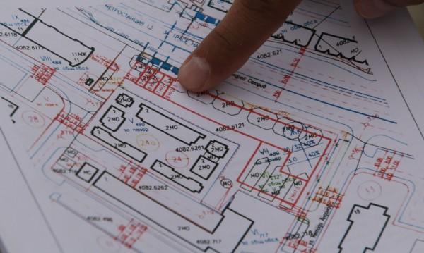 На пазара на имоти - евтини жилища, но с дефекти и фалити