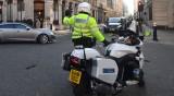 Мъж вилня с нож в Лондон, уби трима души