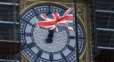Британците губят вяра в демокрацията