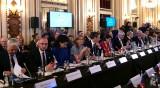 България с още 34 страни ще се бори с расизма и дискриминация