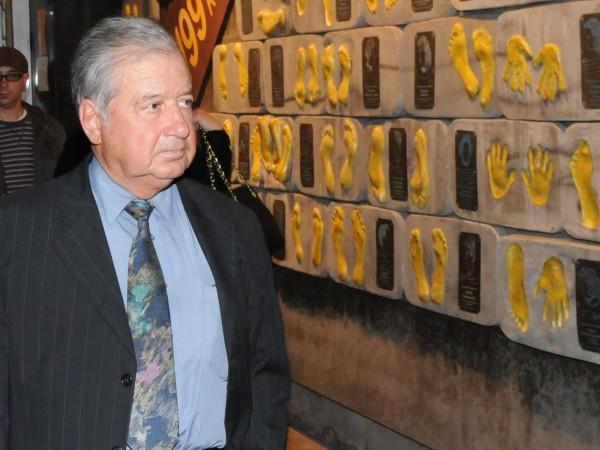 На 87-годишна възраст на 19 януари почина академик Благовест Сендов,