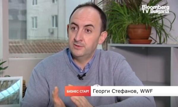 България не е готова да се справи със сериозни бедствия