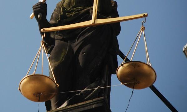 Обиди, удари, насилие в Дом за възрастни: Прокуратурата проверява