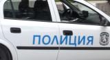 """Жена беше нападната с нож кв. """"Младост"""" в София"""