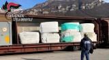 И във Варна, и в Бургас: Един и същ е изпращачът и получателят на боклука