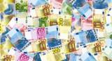 Куна или евро? Валутната дилема на Хърватия – ще поскъпне ли животът?