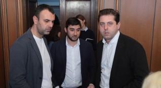 Фандъкова ще подкрепи решение за Перник, ако има гаранции за София