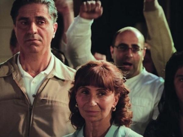 Как едно действие променя човешкия живот проследява режисьорът Робер Гедигян