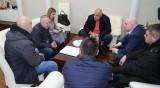 Разследват и у нас убийството на Тоско в Солун