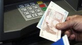 Милиони в Германия се трудят за жълти стотинки