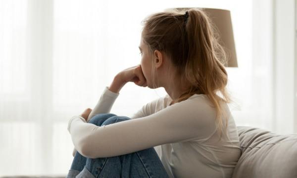 7 навика, които увеличават риска от депресия