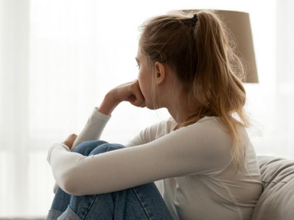 Депресията е опасно разстройство, което може да доведе до дълбоки