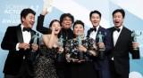 SAG Awards 2020 - кои си тръгнаха като победители?