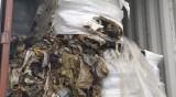 И Македония ще разследва вносителя на отпадъци Горан Ангелов