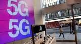 Европа няма да забрани 5G мрежата на Huawei