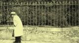 От началото на годината социални проблеми тормозят България