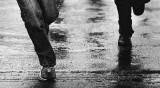 Деца тормозят сексуално по-малък съученик в София
