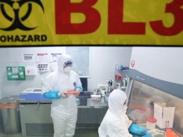 Заради новия вирус в Китай Световната здравна организация свиква извънредна